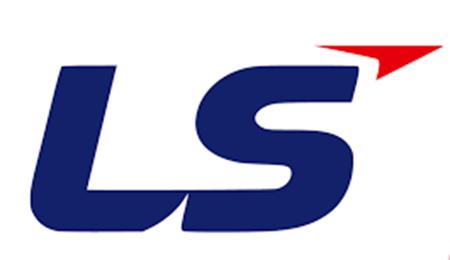 Hình ảnh nhóm sản phẩm LS/Korea