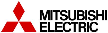 Hình ảnh nhóm sản phẩm MITSUBISHI/Japan