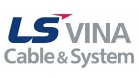 Hình ảnh nhóm sản phẩm LS Vina
