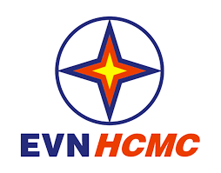 Hình ảnh nhóm sản phẩm GIẤY CHỨNG NHẬN TCT EVN TP.HCM