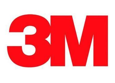 Hình ảnh nhóm sản phẩm Đầu cáp hộp nối 3M