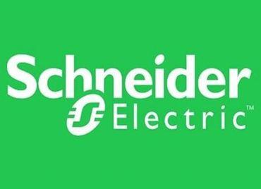 Hình ảnh nhóm sản phẩm Schneider