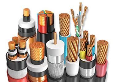 Hình ảnh nhóm sản phẩm Dây cáp điện cadi-sun