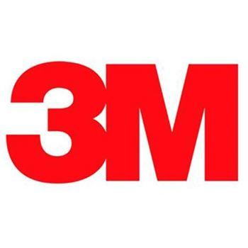 Hình ảnh nhà sản xuất 3M