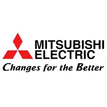 Hình ảnh nhà sản xuất MITSUBISHI/Japan