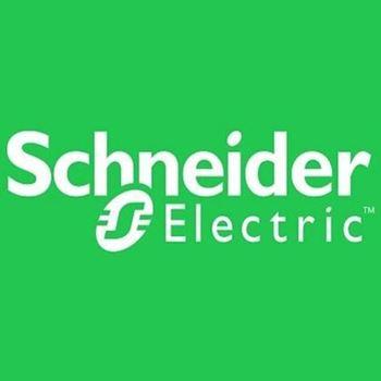 Hình ảnh nhà sản xuất SCHNEIDER