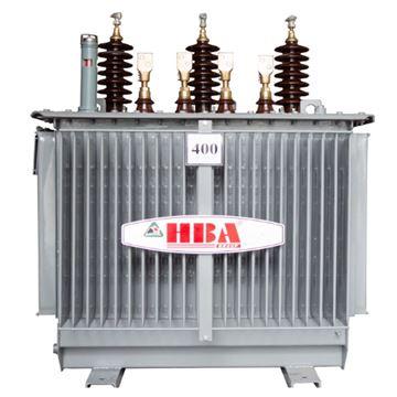Hình ảnh của Máy biến áp HBA trung gian